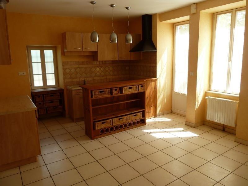 Sale house / villa Niort 231000€ - Picture 3