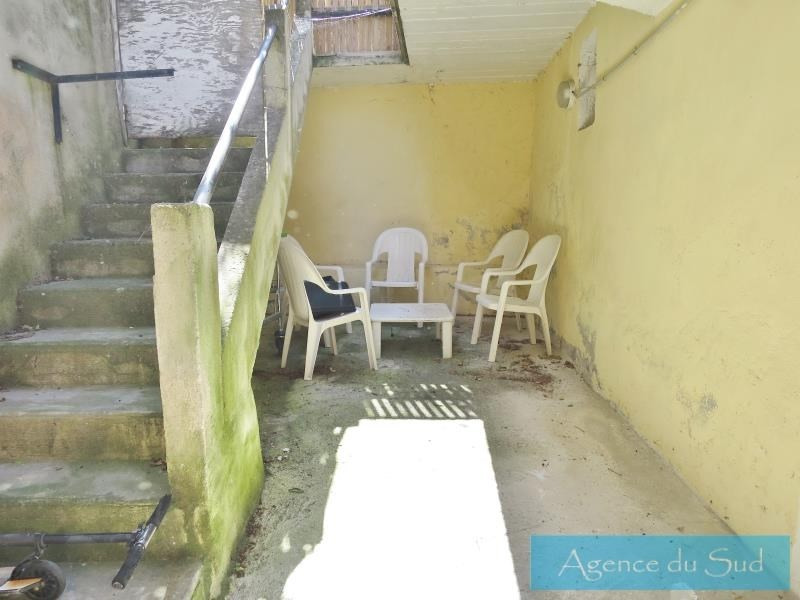 Vente maison / villa Auriol 168 000€ - Photo 4