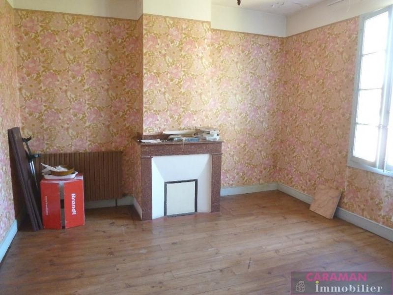 Sale house / villa Labastide beauvoir 239000€ - Picture 4