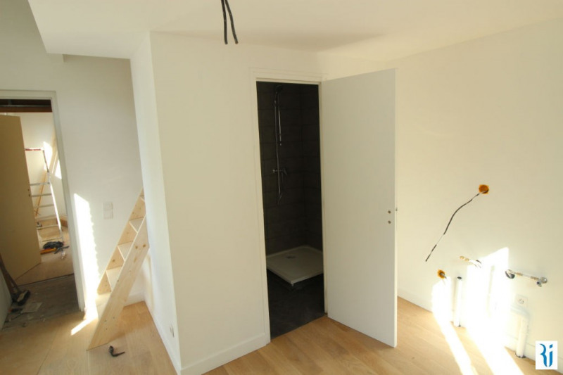 Sale building Rouen 315000€ - Picture 2