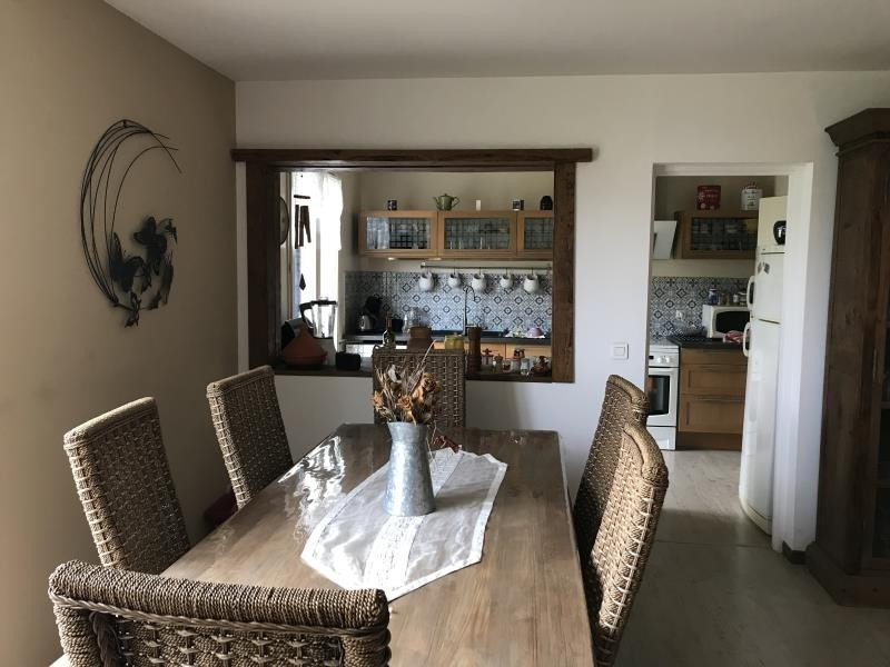 Vente maison / villa Villepreux 499 900€ - Photo 6
