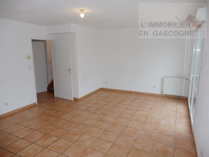 Verkauf haus Gimont 165000€ - Fotografie 3
