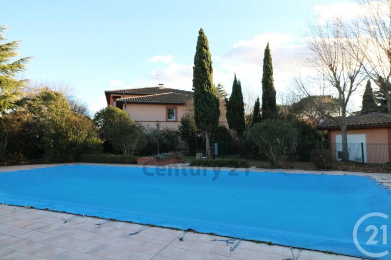 Vente appartement Toulouse 115000€ - Photo 11