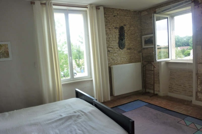 Sale house / villa Conde sur ifs 219000€ - Picture 5