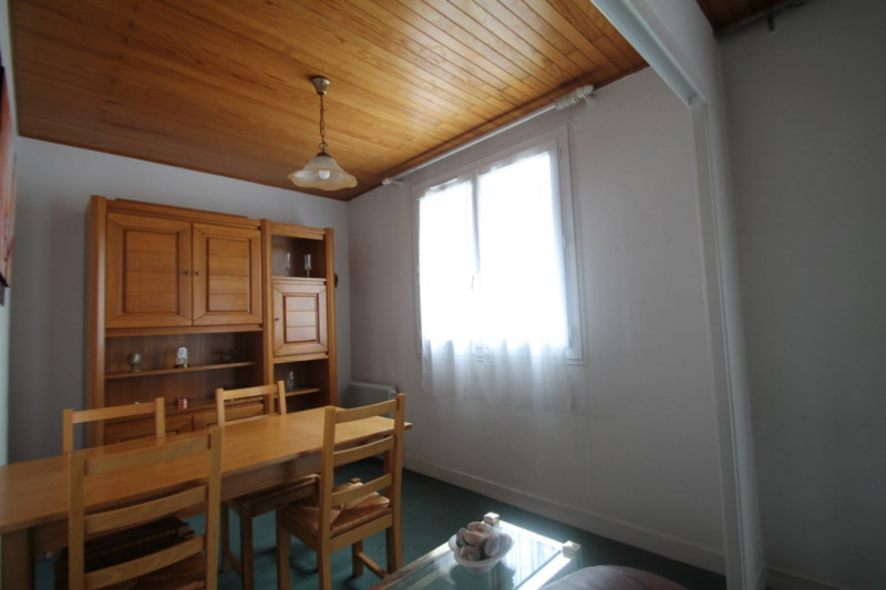 Vente appartement La rochette 124 000€ - Photo 5