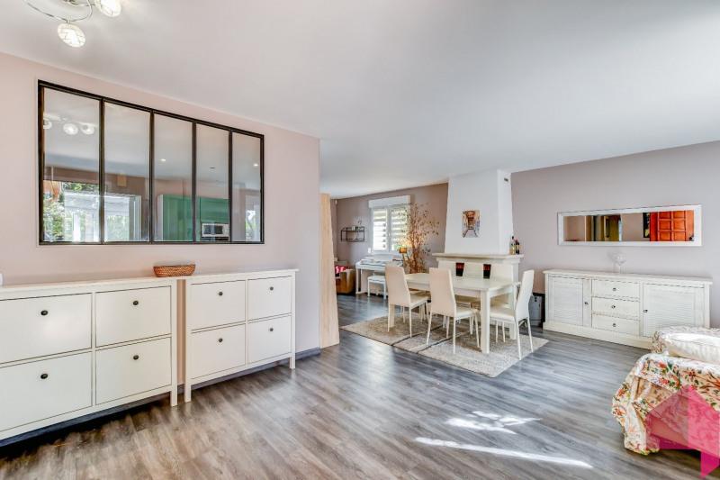 Sale house / villa L'union 490000€ - Picture 3