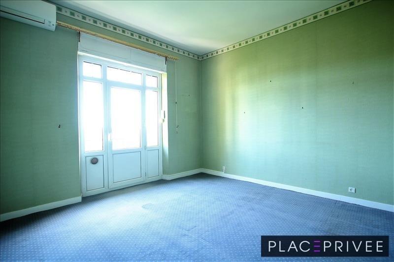 Sale house / villa Nancy 435000€ - Picture 12