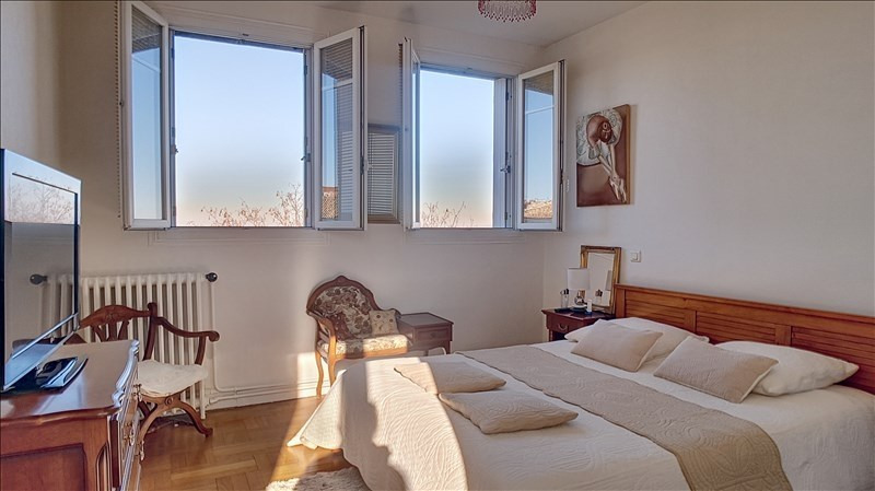 Vente appartement Angouleme 182 000€ - Photo 7