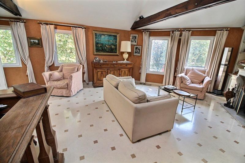 Sale apartment Meaux 289000€ - Picture 3