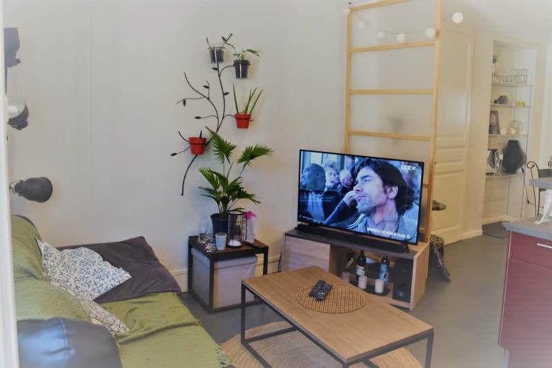 Location appartement Limoges 470€ CC - Photo 4