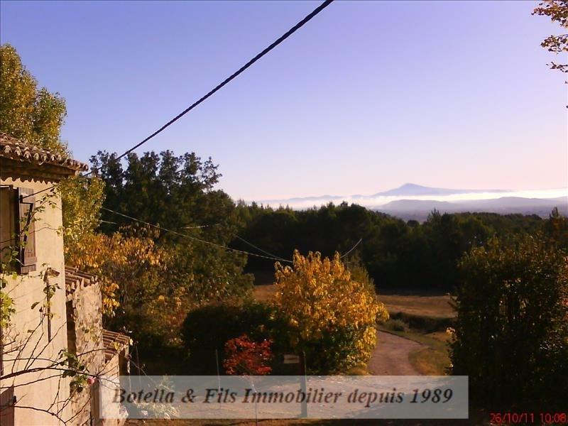 Verkoop  huis Pont st esprit 413000€ - Foto 10