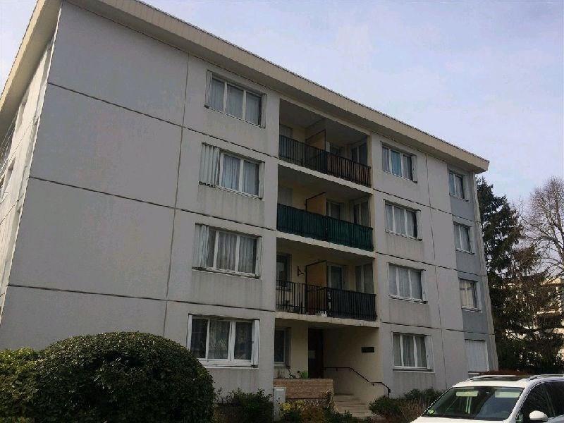 Sale apartment St michel sur orge 166000€ - Picture 4