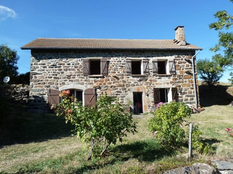 Vente maison / villa La rochette 125000€ - Photo 5