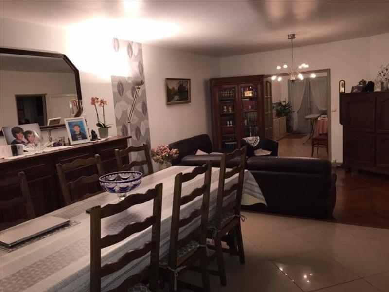 Sale house / villa Saacy sur marne 230000€ - Picture 2