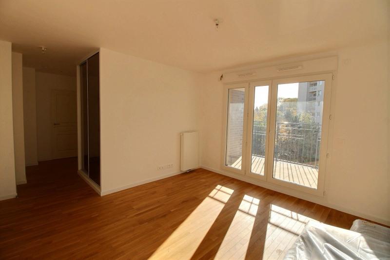 Vente appartement Châtillon 369000€ - Photo 3