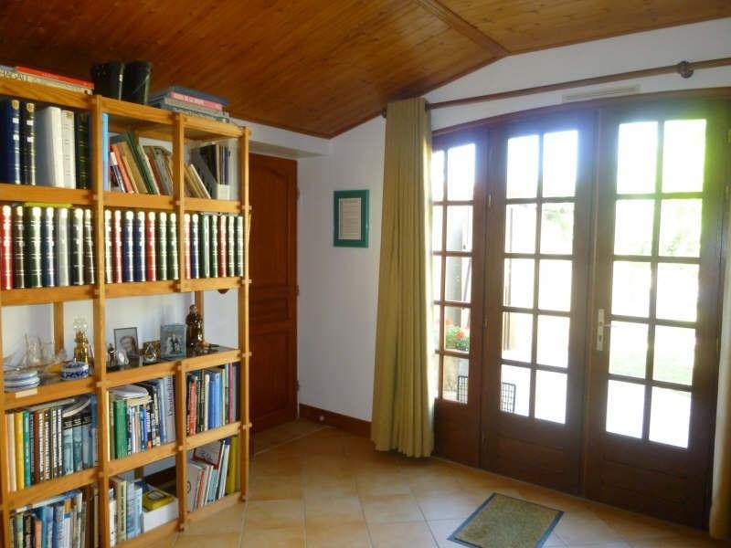 Vente maison / villa St georges d'oleron 490000€ - Photo 16
