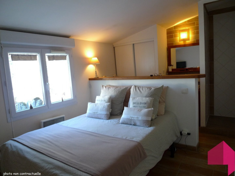 Vente maison / villa Montgiscard 383 000€ - Photo 4