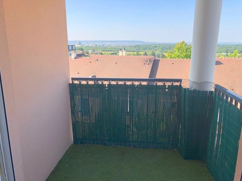 Location appartement Chambourcy 1160€ CC - Photo 6