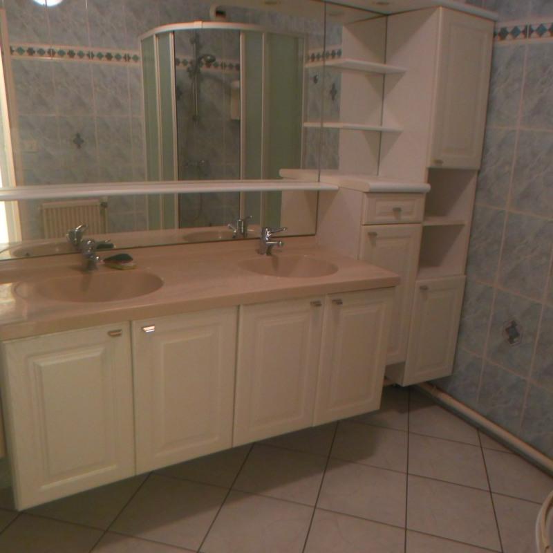 Venta  apartamento Oullins 300000€ - Fotografía 5