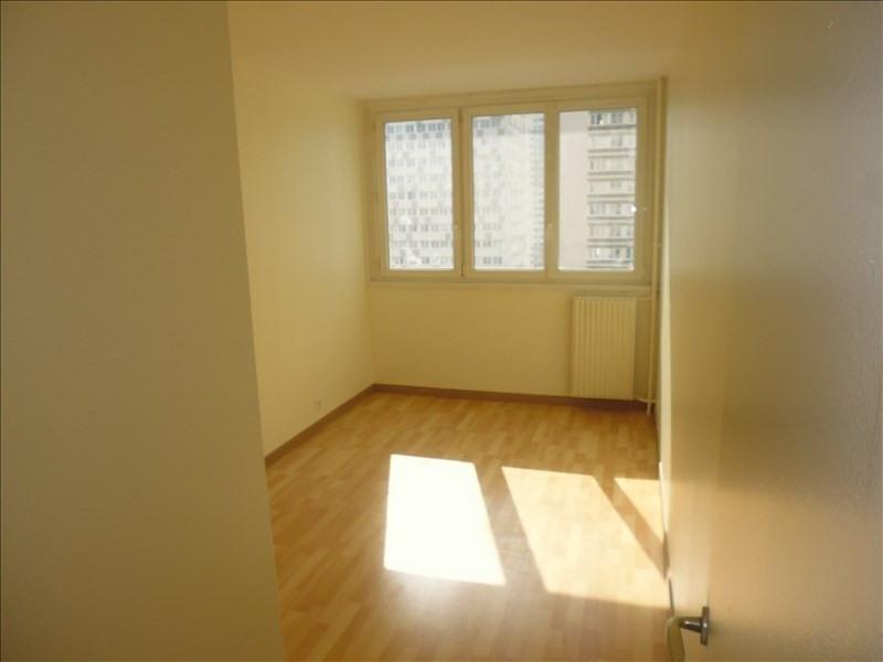 Sale apartment Paris 13ème 300000€ - Picture 2