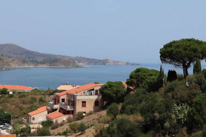 Vente de prestige maison / villa Banyuls sur mer 585000€ - Photo 2