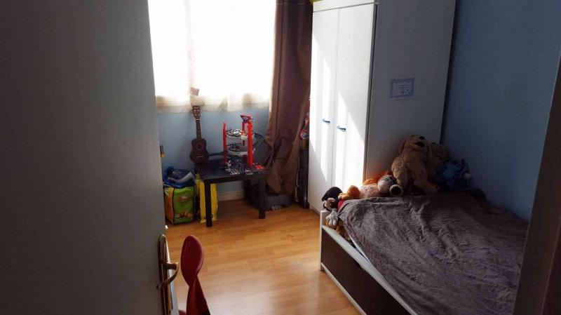 Vente appartement Sannois 183750€ - Photo 14