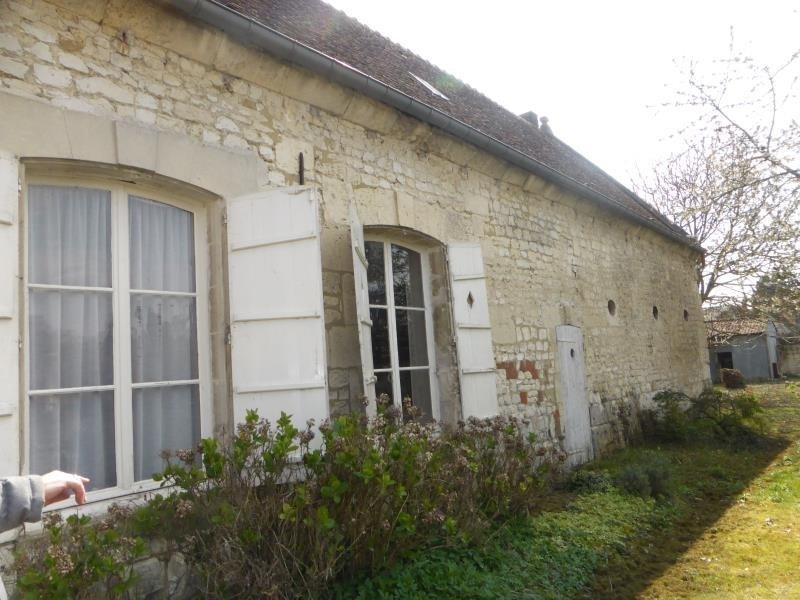 Immobile residenziali di prestigio casa Laneuvilleroy 399000€ - Fotografia 5