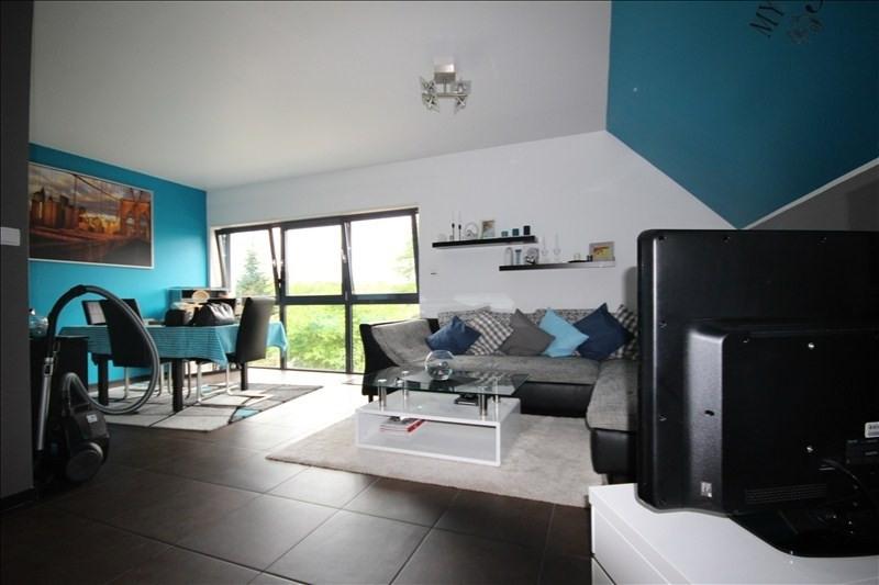 Location appartement Ostwald 1040€ CC - Photo 6