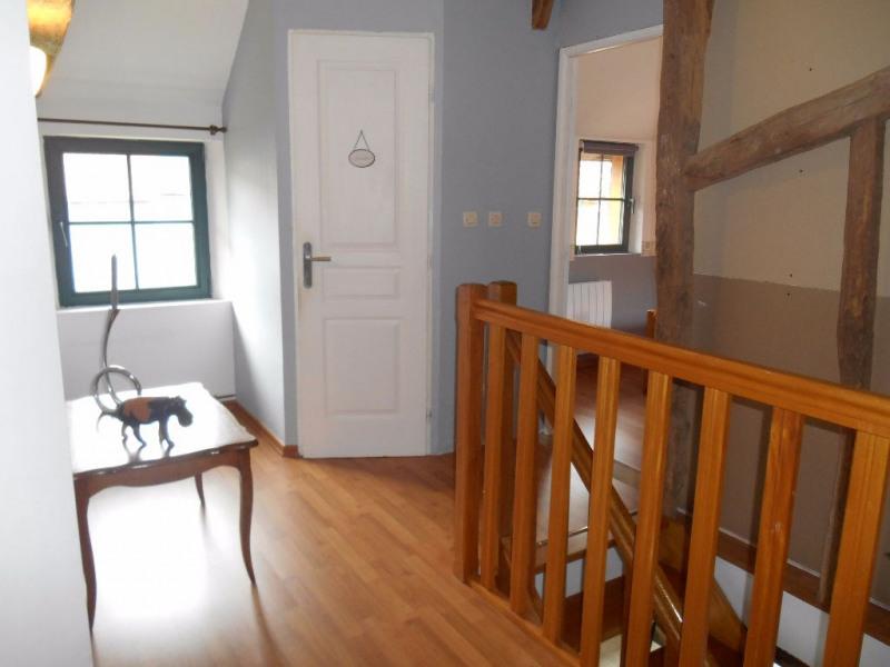 Sale house / villa Grandvilliers 163000€ - Picture 8