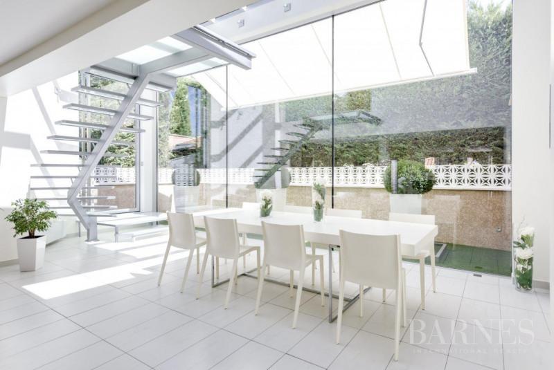 Deluxe sale house / villa Vourles 1250000€ - Picture 4