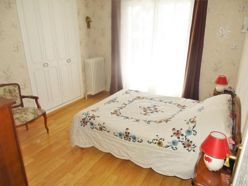 Vente maison / villa Nogent le roi 247000€ - Photo 7
