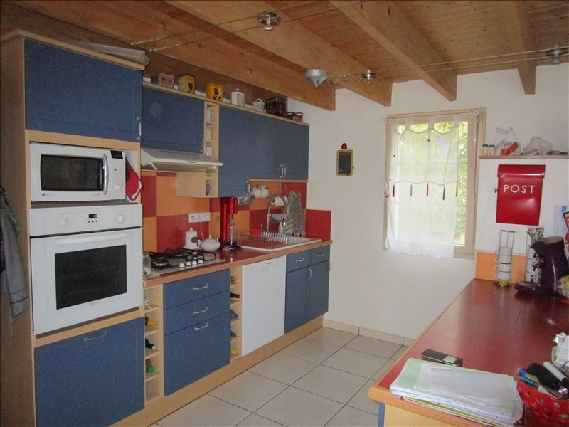 Vente maison / villa Ste ouenne 157 900€ - Photo 4