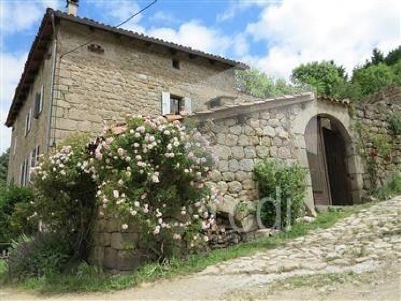 Vente de prestige maison / villa Arcens 175000€ - Photo 3