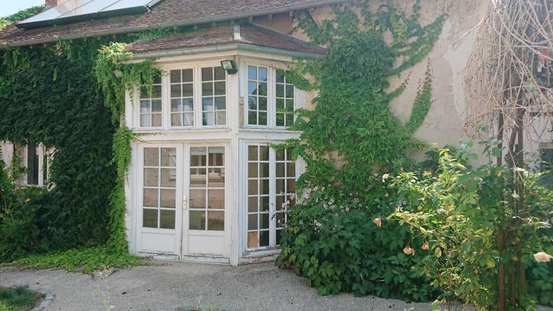 Vente maison / villa La ferté-sous-jouarre 377000€ - Photo 12