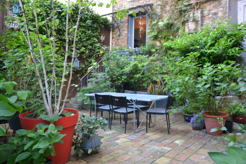 Vente appartement Colombes 625 000€ - Photo 1