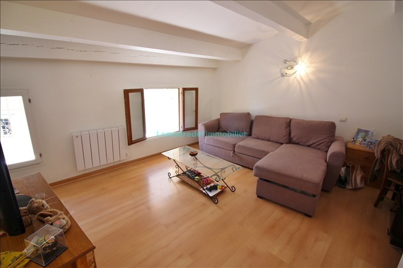 Vente appartement Saint cezaire sur siagne 280 000€ - Photo 10