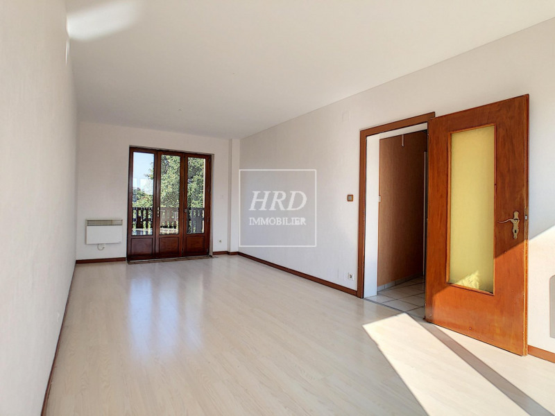Vente appartement Duppigheim 157290€ - Photo 4