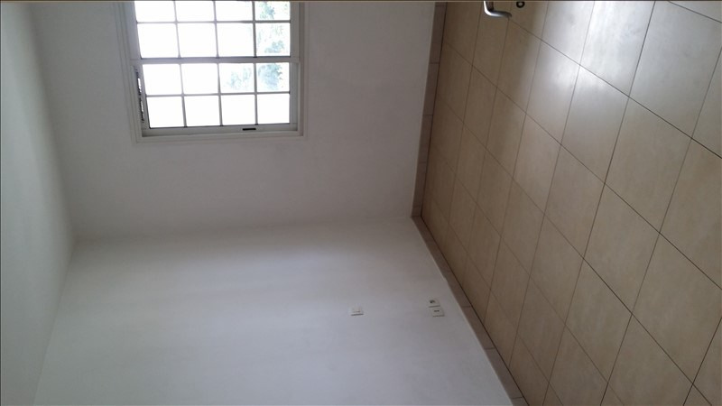 Sale apartment La possession 93 000€ - Picture 6