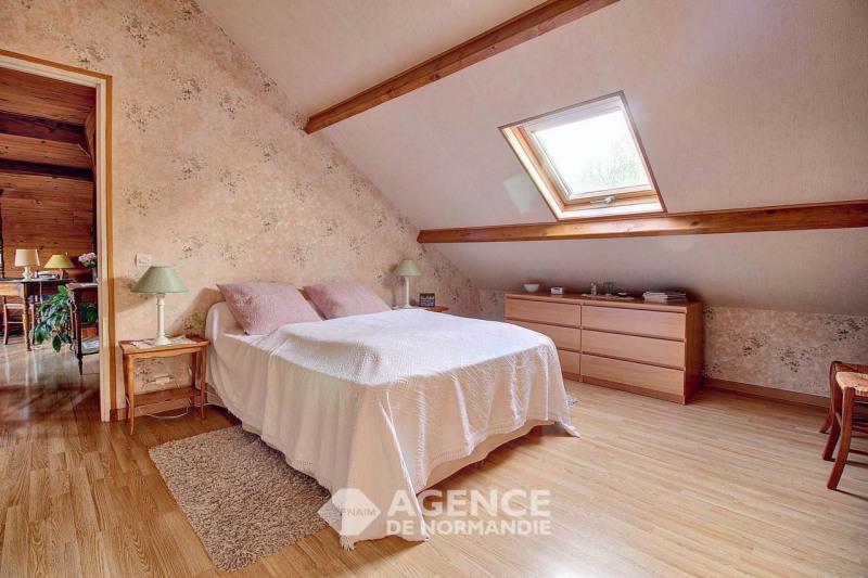 Sale house / villa Montreuil-l'argille 215000€ - Picture 13