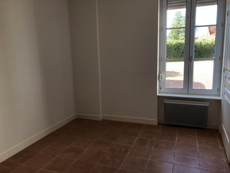 Vente appartement Barneville carteret 134000€ - Photo 3