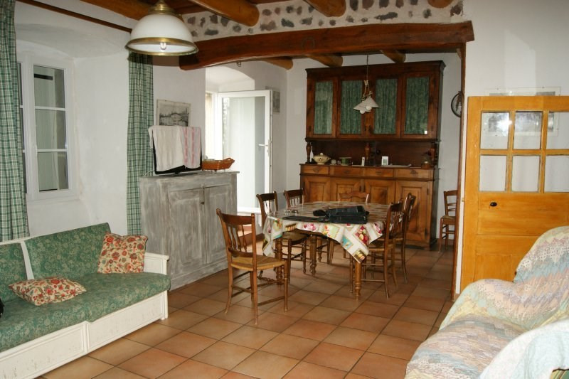 Sale house / villa Chadron 192 000€ - Picture 6