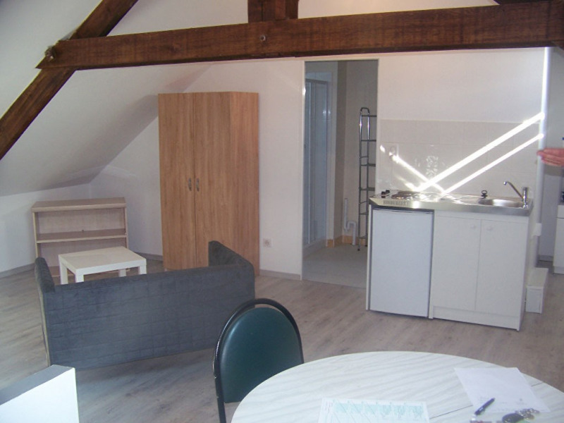 Vente immeuble Saint quentin 180 000€ - Photo 1