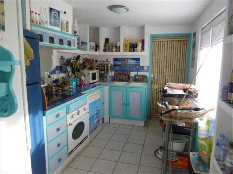 Vente maison / villa Annequin 95400€ - Photo 4