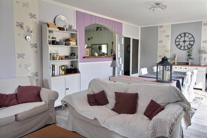 Vente maison / villa Garons 280000€ - Photo 2
