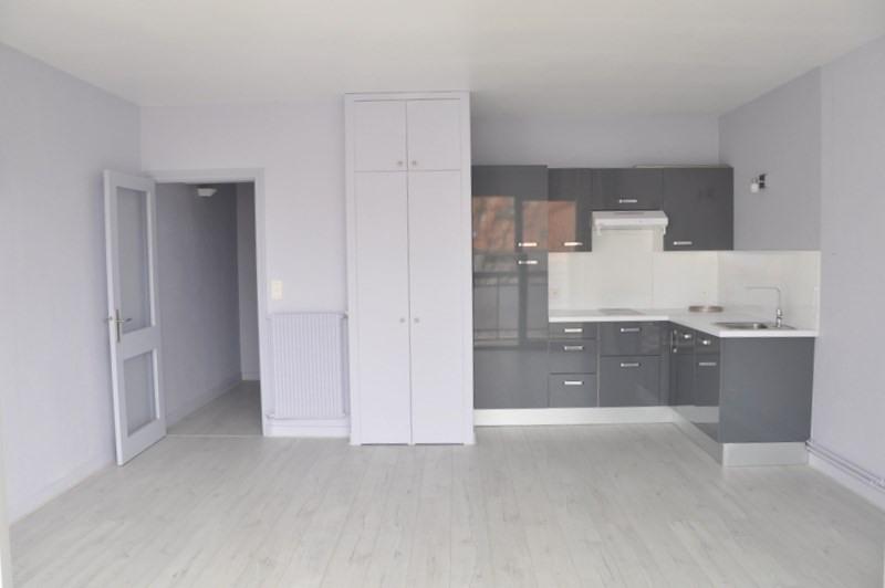 Vente appartement Royan 171720€ - Photo 3