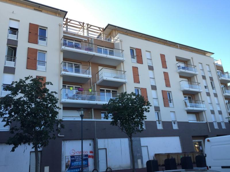 Location parking Ermont 55€ CC - Photo 2