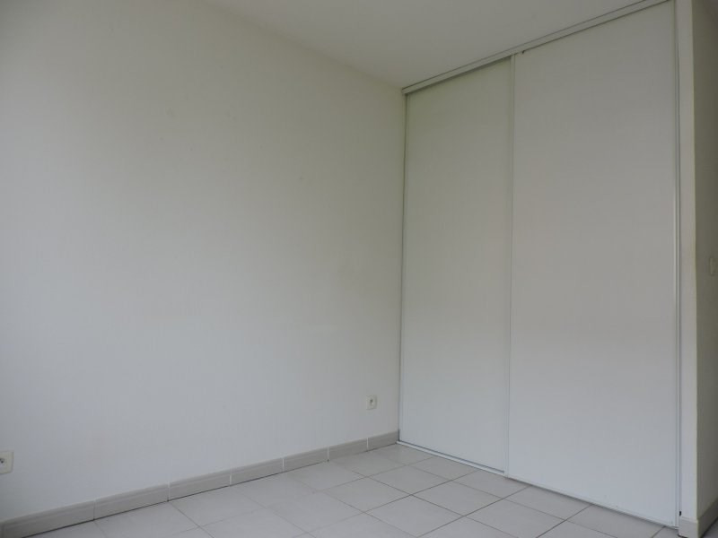 Rental apartment Agen 500€ CC - Picture 6