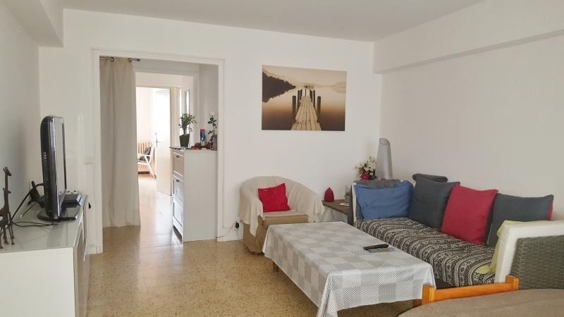 Location appartement Salon de provence 835€ CC - Photo 2