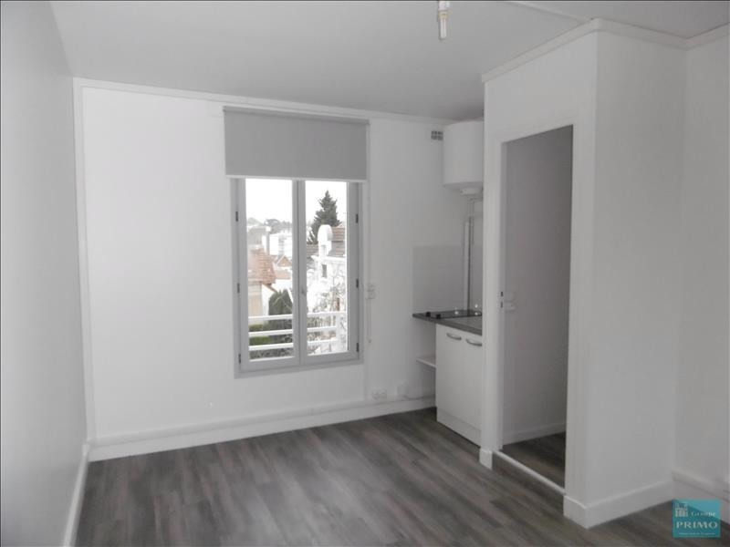 Location appartement Sceaux 620€ CC - Photo 2