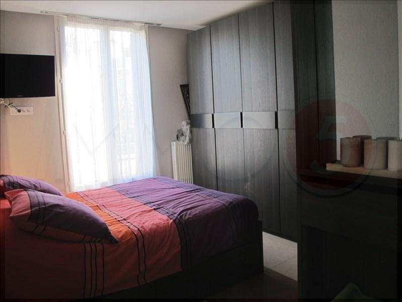 Vente maison / villa Le raincy 299000€ - Photo 8